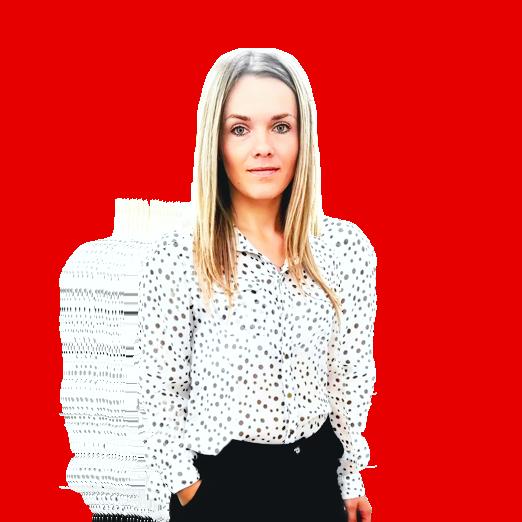 Лабейко Екатерина